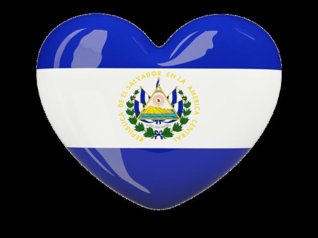 El Salvador Wallpapers - WallpaperSafari