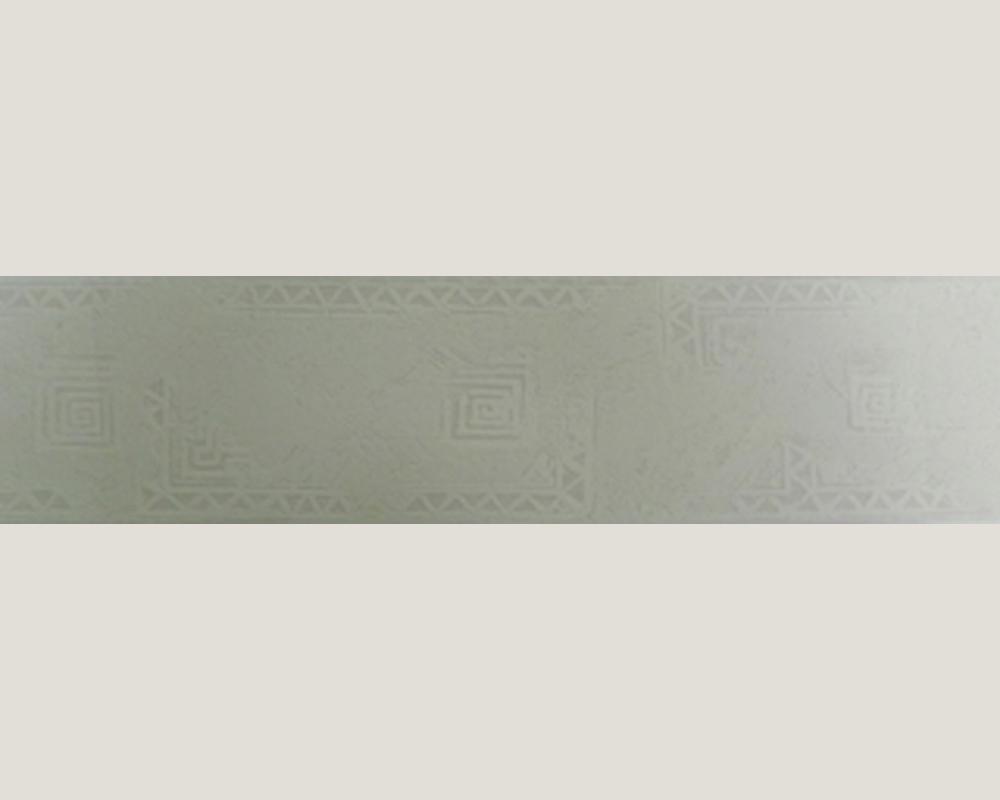 Self Adhesive Paintable Border 2636 12 5metres X 1000x800