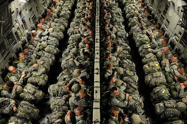 army rangers wallpaper   weddingdressincom 600x399