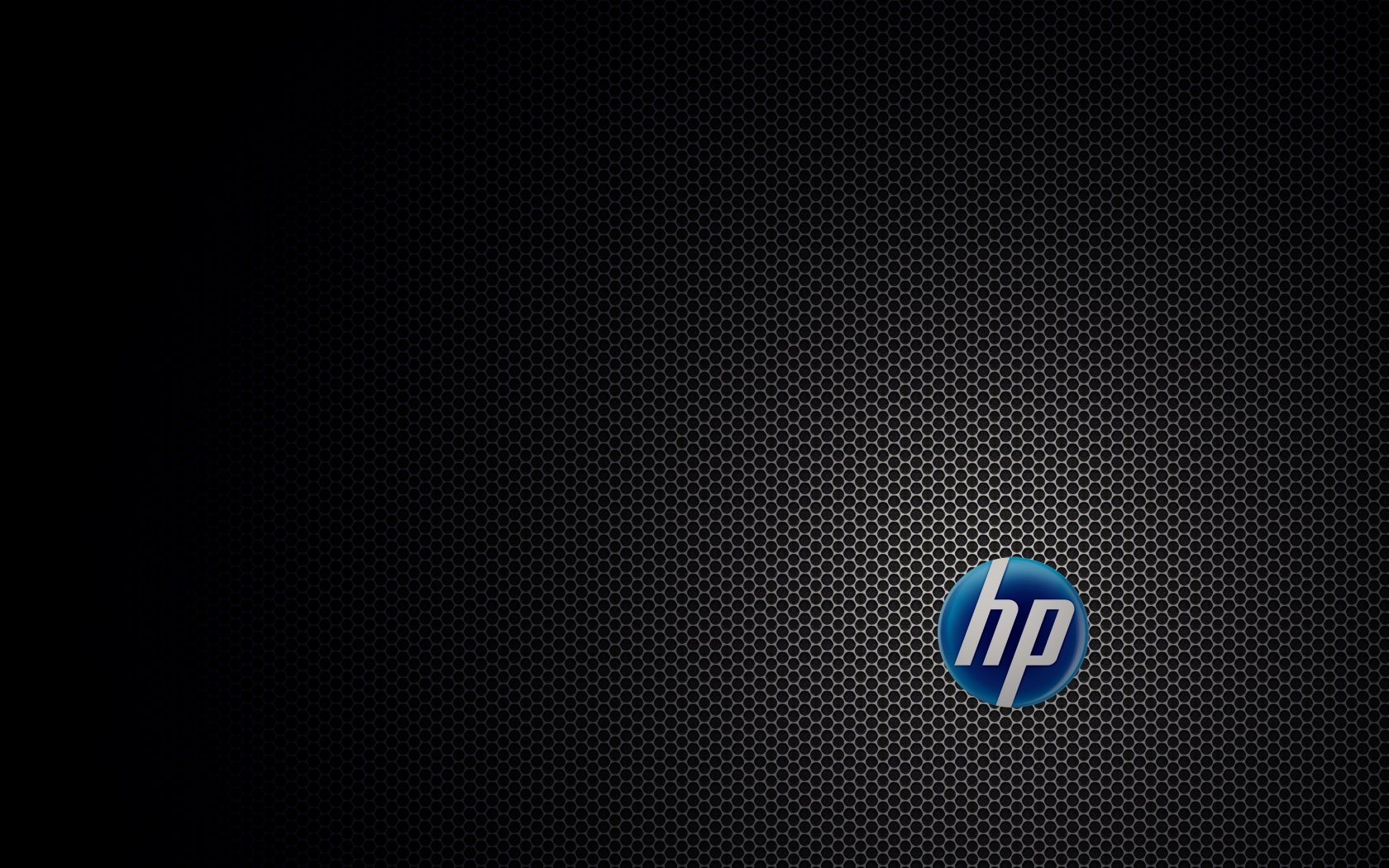 41 Hp 4k Wallpaper On Wallpapersafari