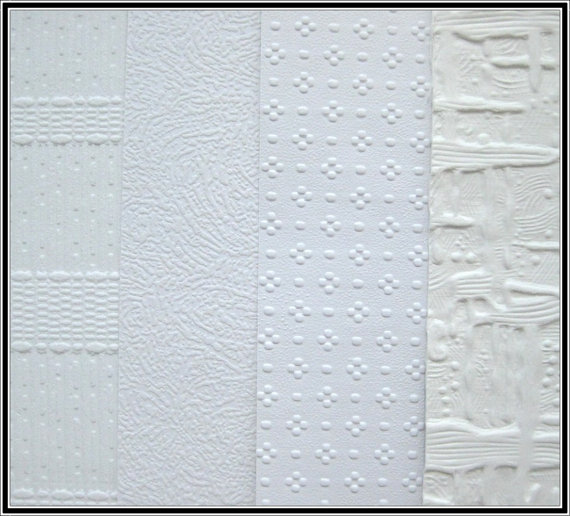 different paintable textured wallpaper samples for your art work No8 570x516