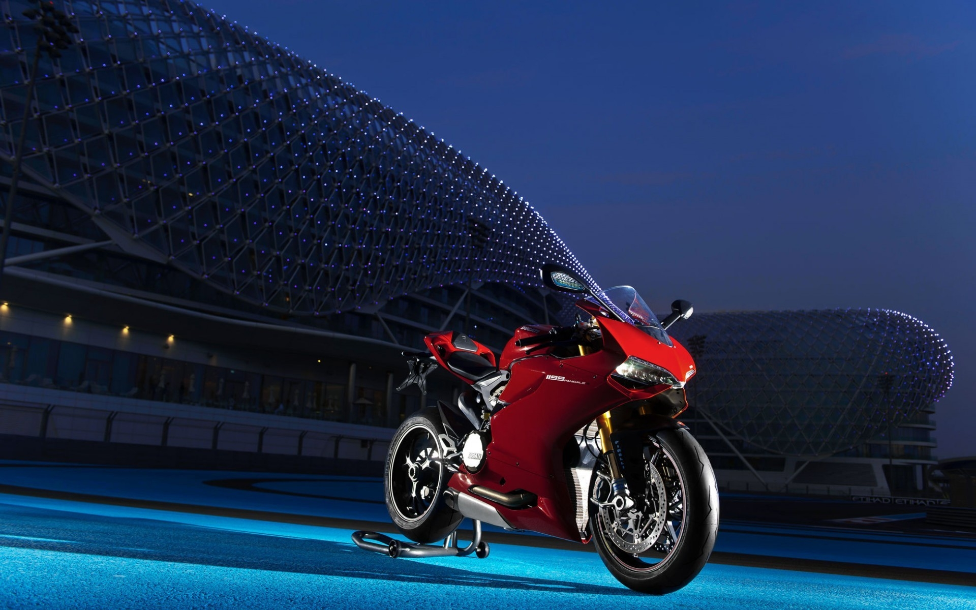 Wallpaper HD Ducati 1199 Panigale   HD Wallpaper Expert 1920x1200