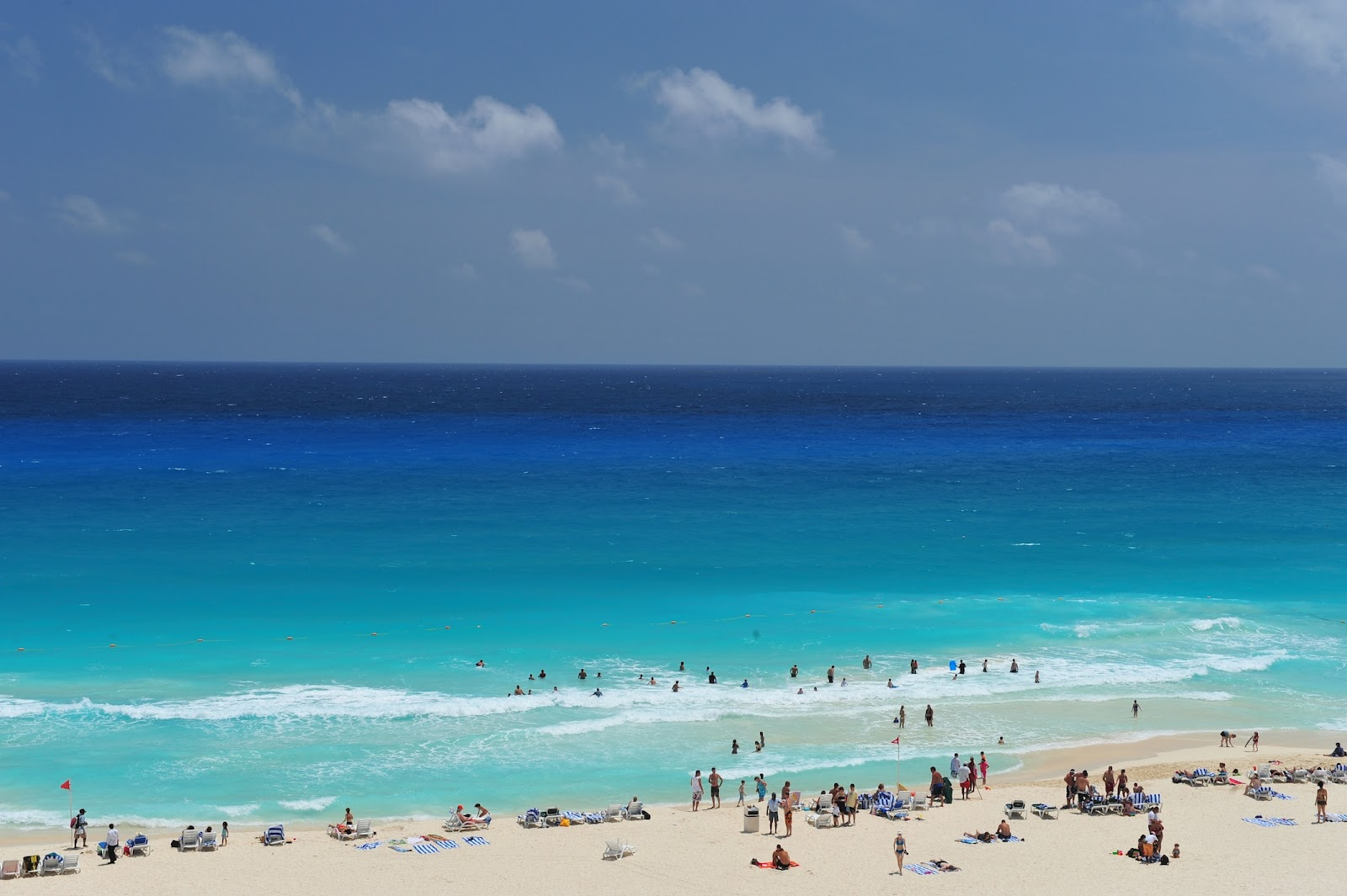 Free Download Cancun Beach Mexico Wallpapers 1600x1065 For Your Desktop Mobile Tablet Explore 48 Cancun Wallpaper Riviera Maya Mexico Wallpaper Mexico Beach Wallpaper Mexico Desktop Wallpaper