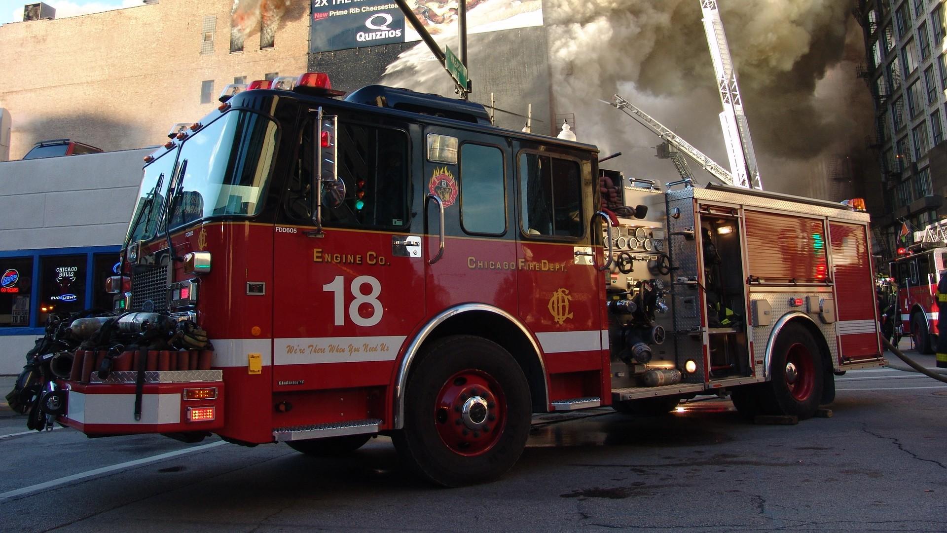 911 Firefighter Wallpaper 1920x1080 911 Firefighter Firemen 1920x1080
