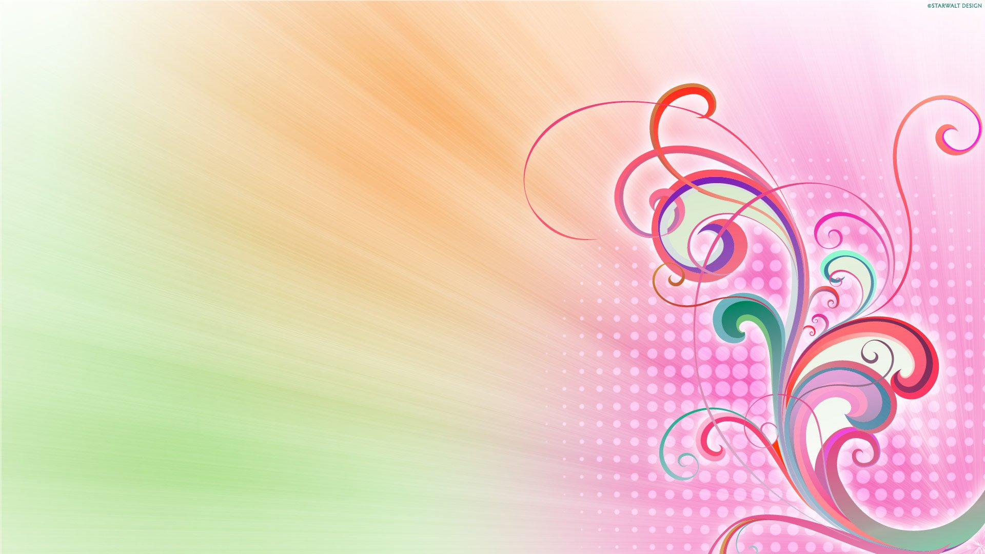 Free Download Nice Design Wallpapers Hd Wallpapers 1920x1080 For