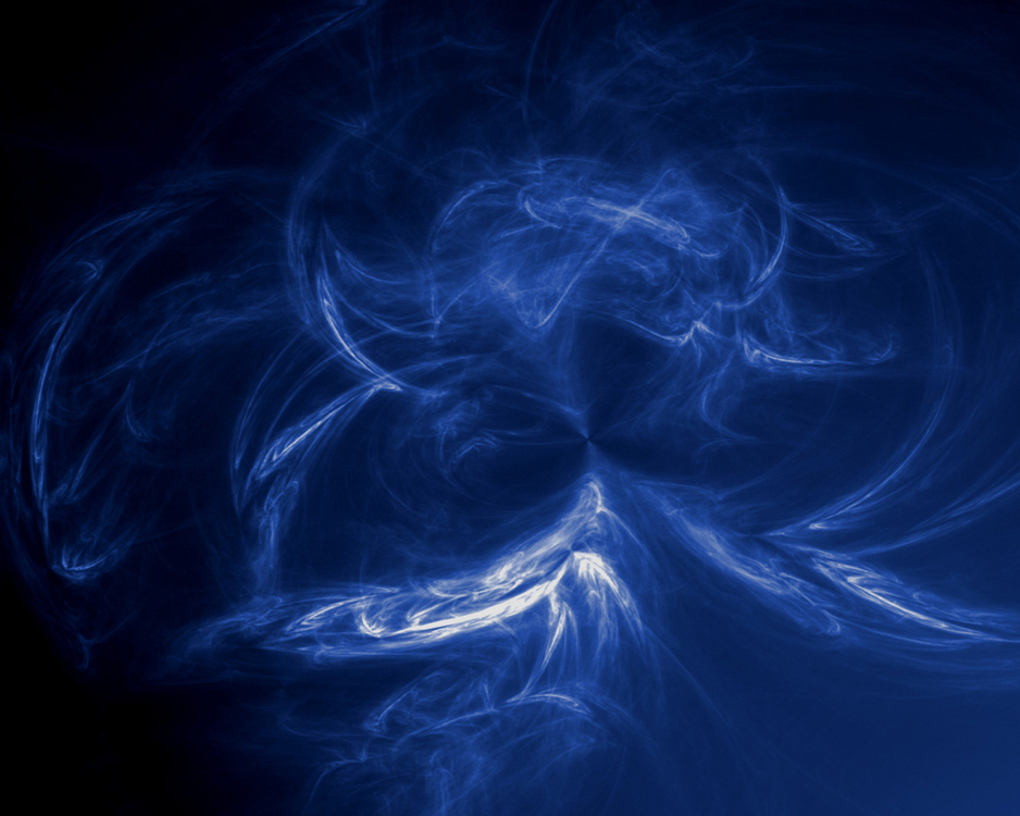 Wallpapers   Blue Smoke by wstaylor   Customizeorg 938x750
