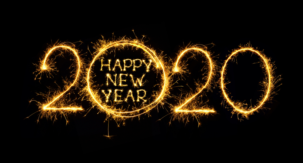 happy new year 2020 images happy new year 2020 wishes happy new 1000x538