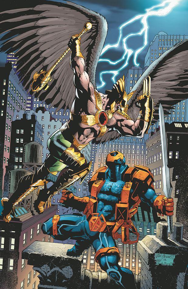 Savage Hawkman Wallpaper Hawkman comics   hawkman 618x950