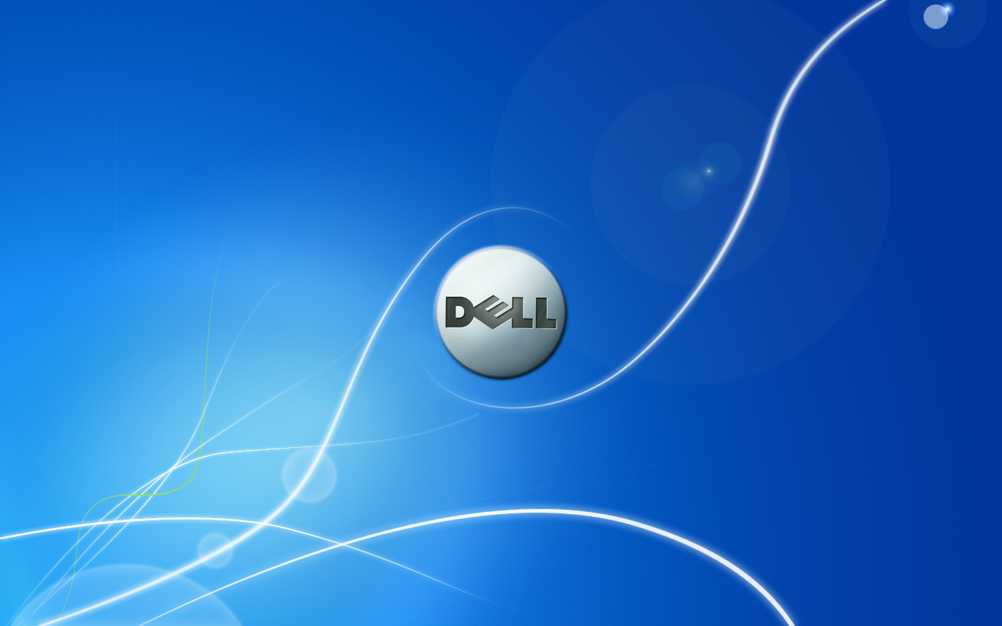 HD Dell Backgrounds Dell Wallpaper Images For Windows 1440x900