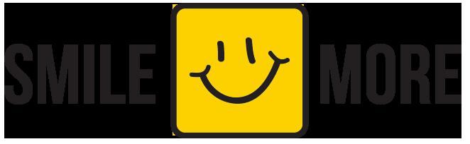 smiley wallpaper free download