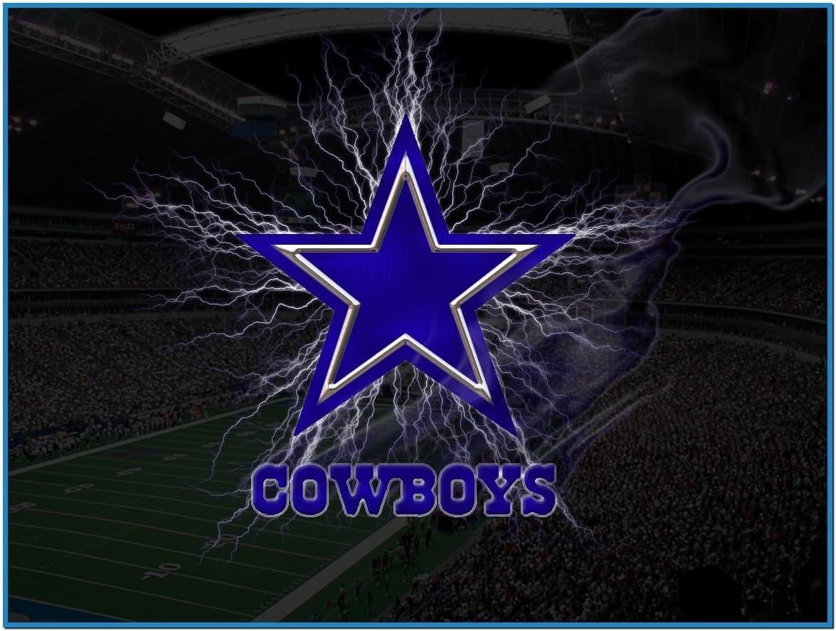50] Dallas Cowboys Windows 7 Wallpaper on WallpaperSafari 1175x887