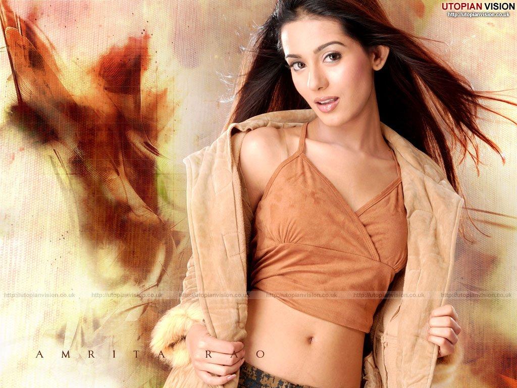 Santabanta Hot Wallpapers Bollywood Actress Bollywood latest 1024x768
