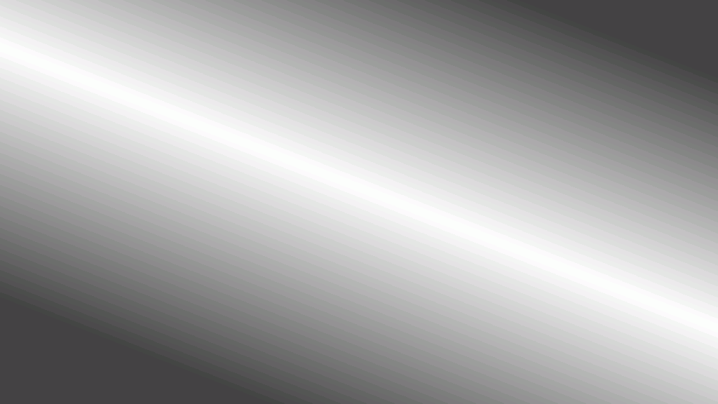 Nothing found for Silver gradient desktop wallpaper 1024x576