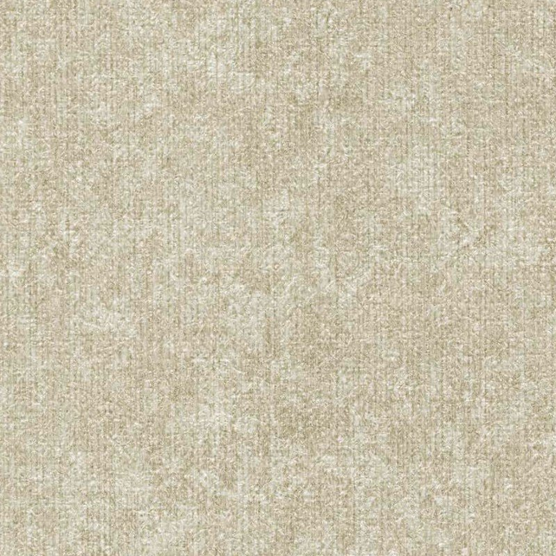 54 inch Wide 20 oz Commercial Fabric Backed Vinyl Wallpaper - Discount ...
