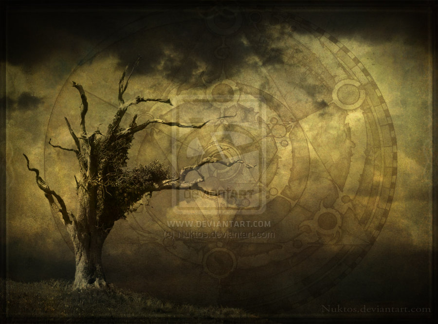 Pagan Background by Nuktos 900x667