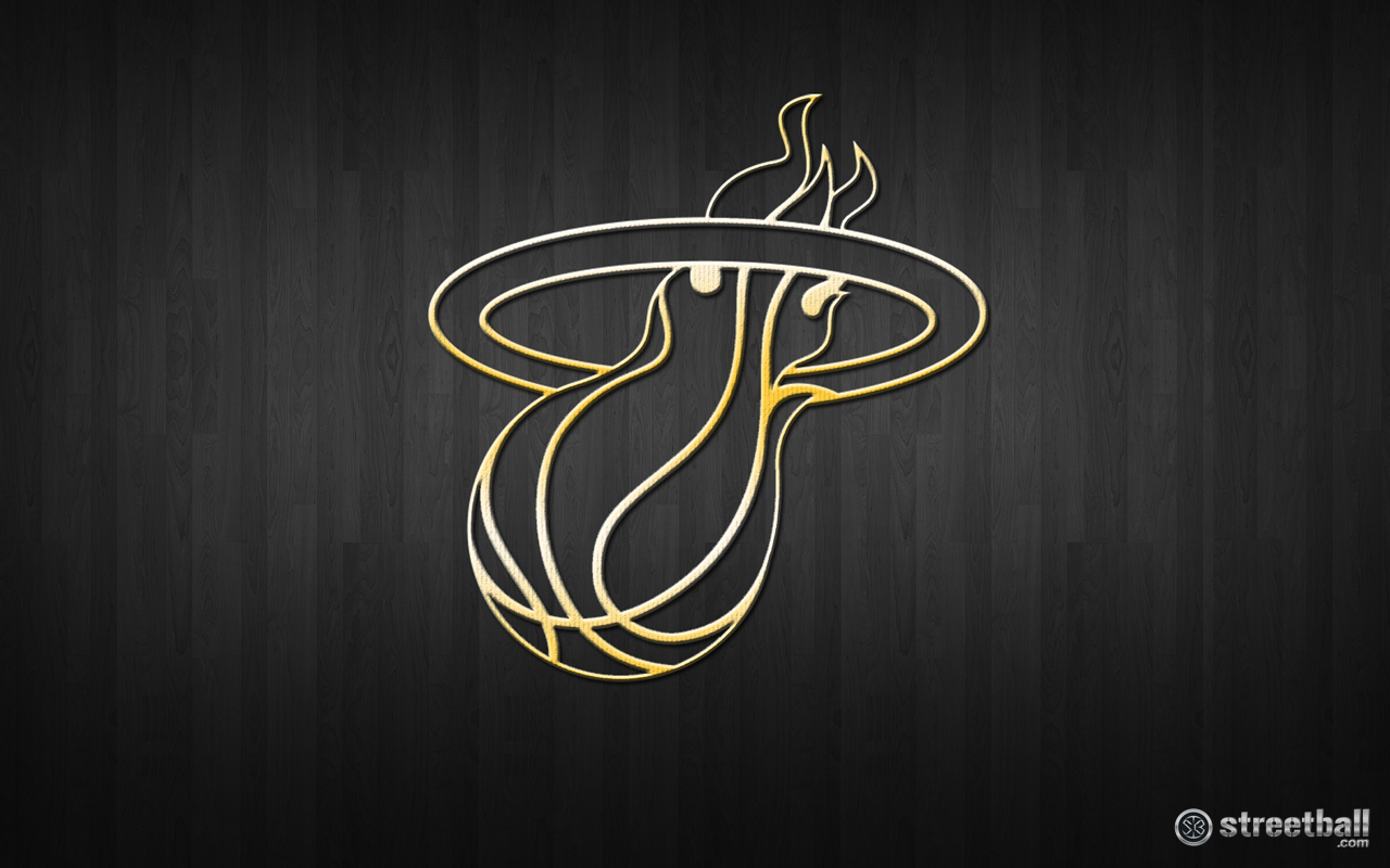43] Miami Heat Wallpaper High Definition on WallpaperSafari 1280x800