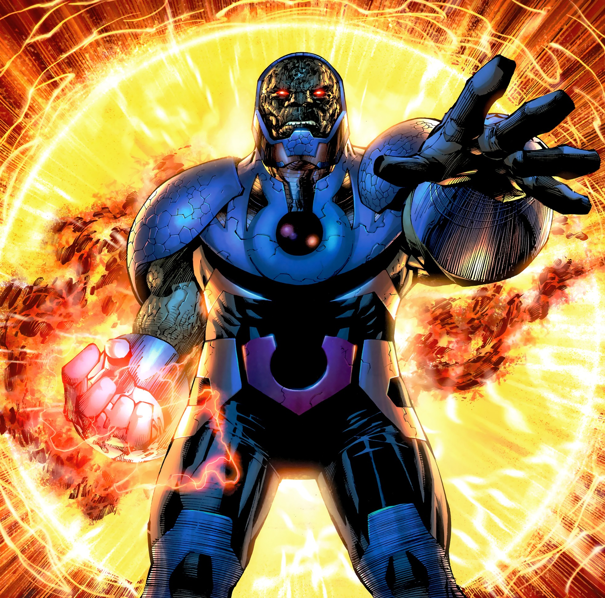 28 Darkseid 4K Ultra HD Backgrounds GsFDcY Graphics 1964x1943