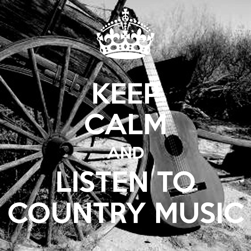 I Love Country Music Wallpaper Country Music Wallpape...