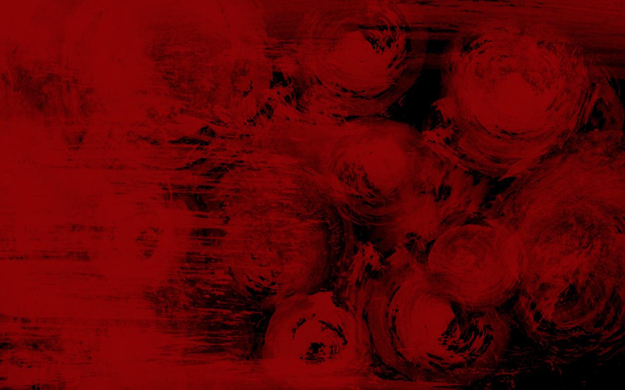 blood red wallpaper wallpapersafari