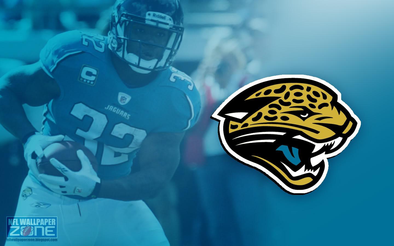 Jacksonville Jaguars Wallpaper photo JacksonvilleJaguarsWallpaper 1440 1440x900