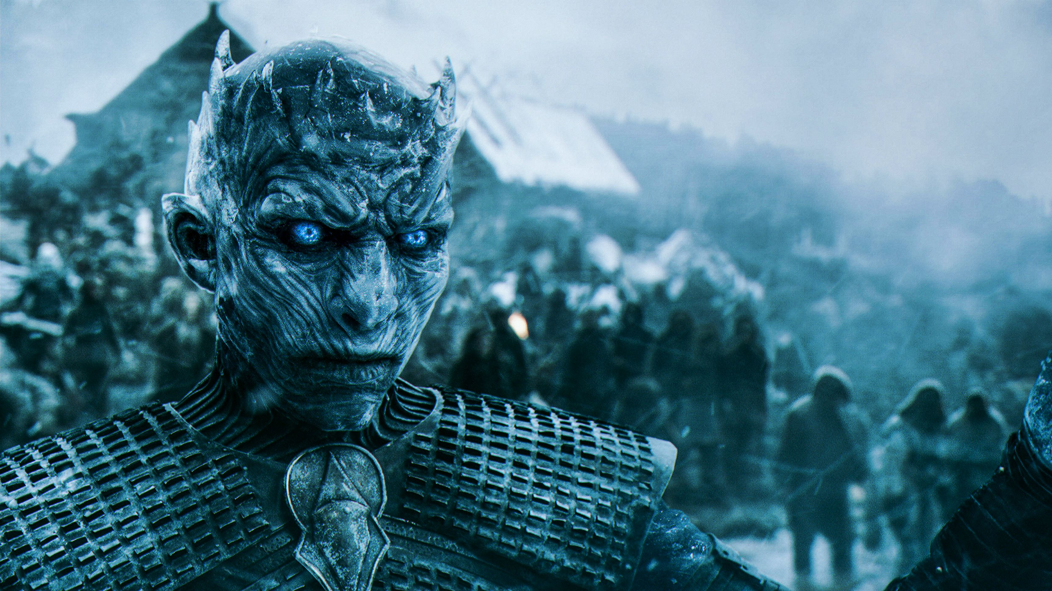 3181 Game Of Thrones HD Wallpapers Background Images   Wallpaper 3456x1944