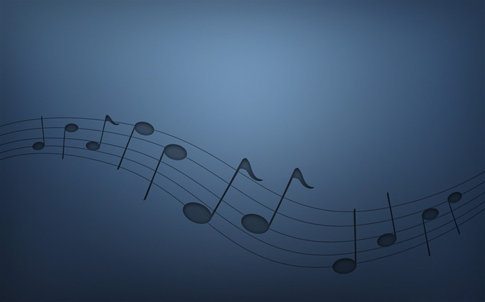 Music Backgrounds Music Desktop Background Free Premium: Desktop Wallpaper Music Themes