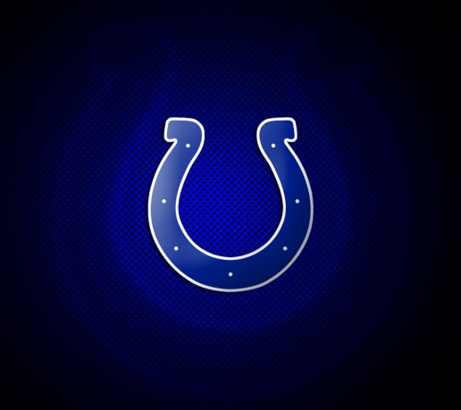 Indianapolis Colts Wallpaper Desktop by paulabrownnet 516x459