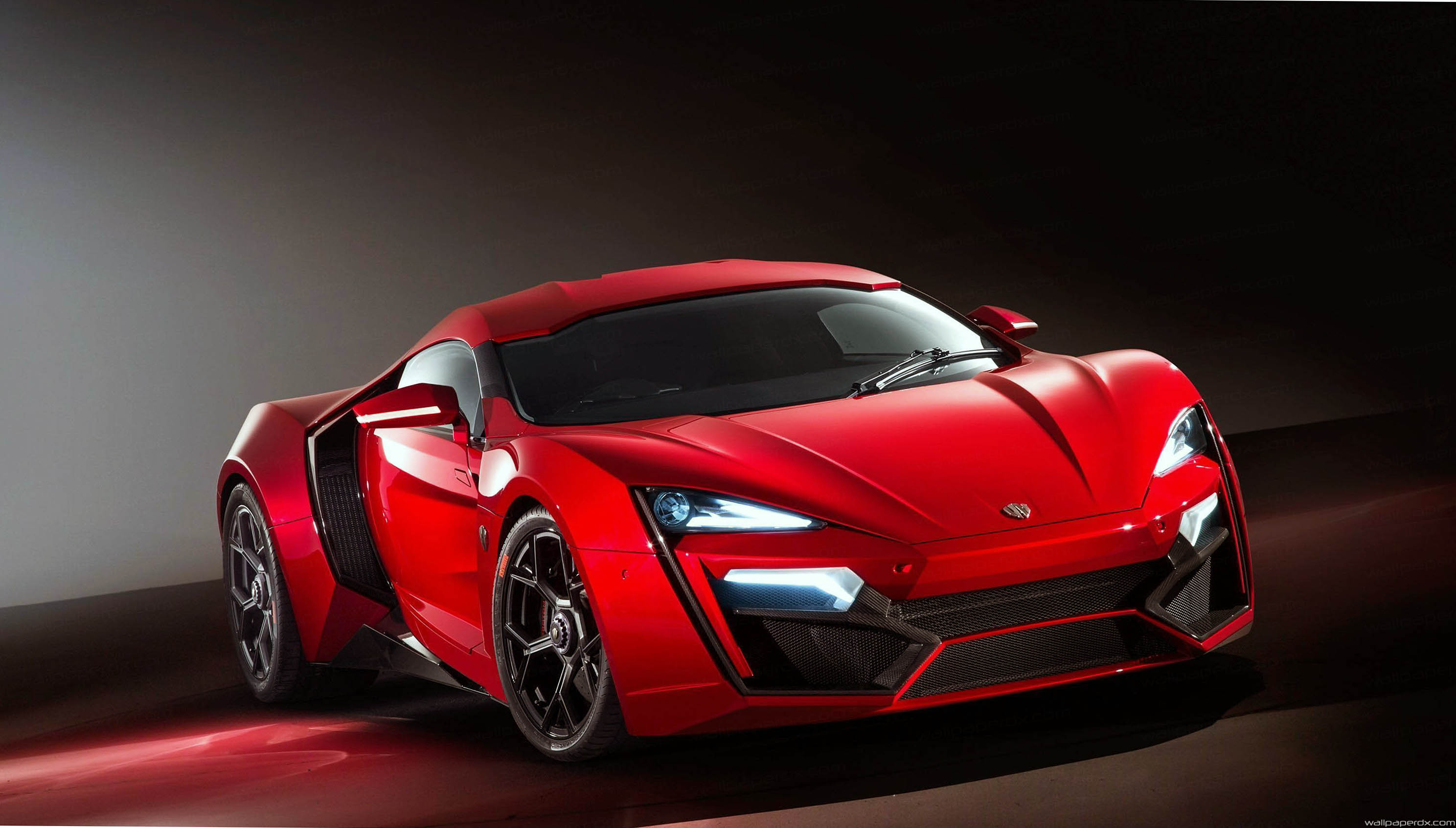 Free Download Lykan Hypersport Hypercar Full Hd Wallpaperdxcom 2976x1694 For Your Desktop Mobile Tablet Explore 90 Hypercar Wallpapers Hypercar Wallpapers