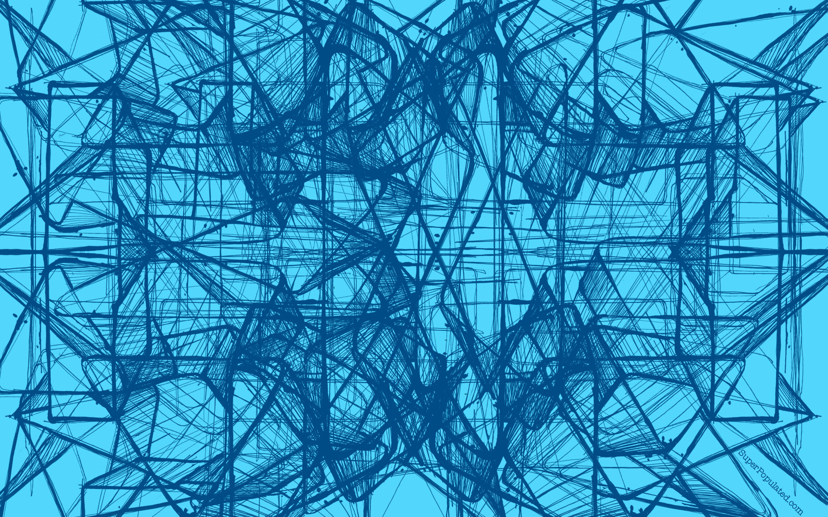 geometric hd wallpaper widescreen 1920x1080 - photo #39