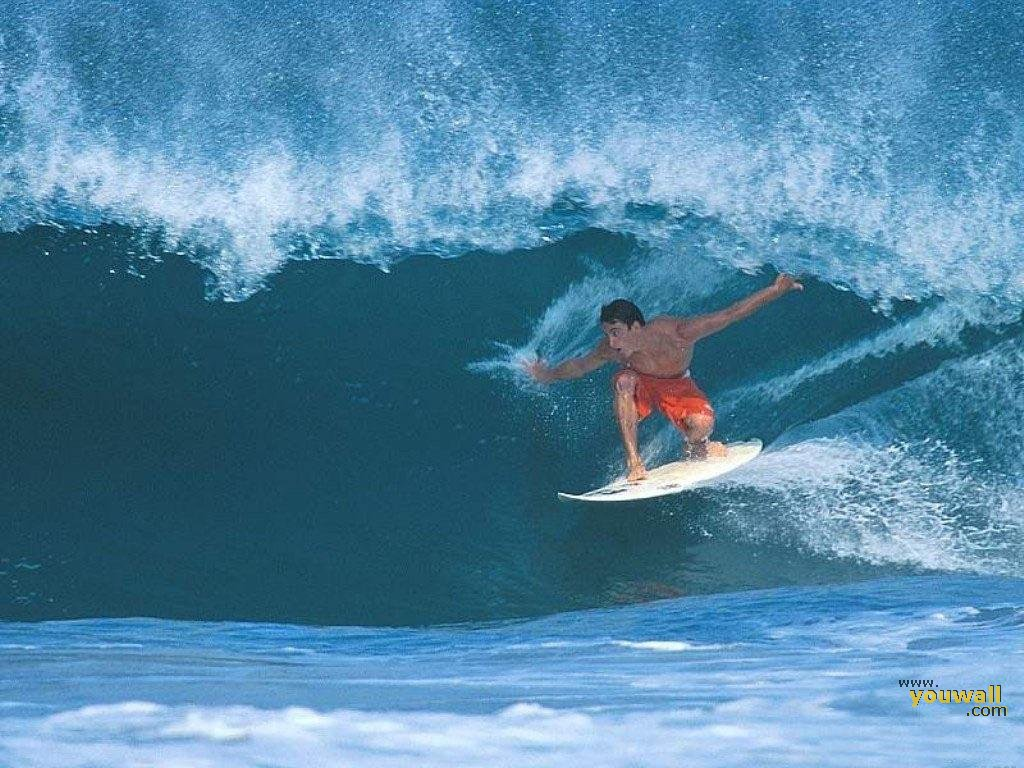 ... Surf HD backgrounds Desktop Wallpaper and make this wallpaper for your