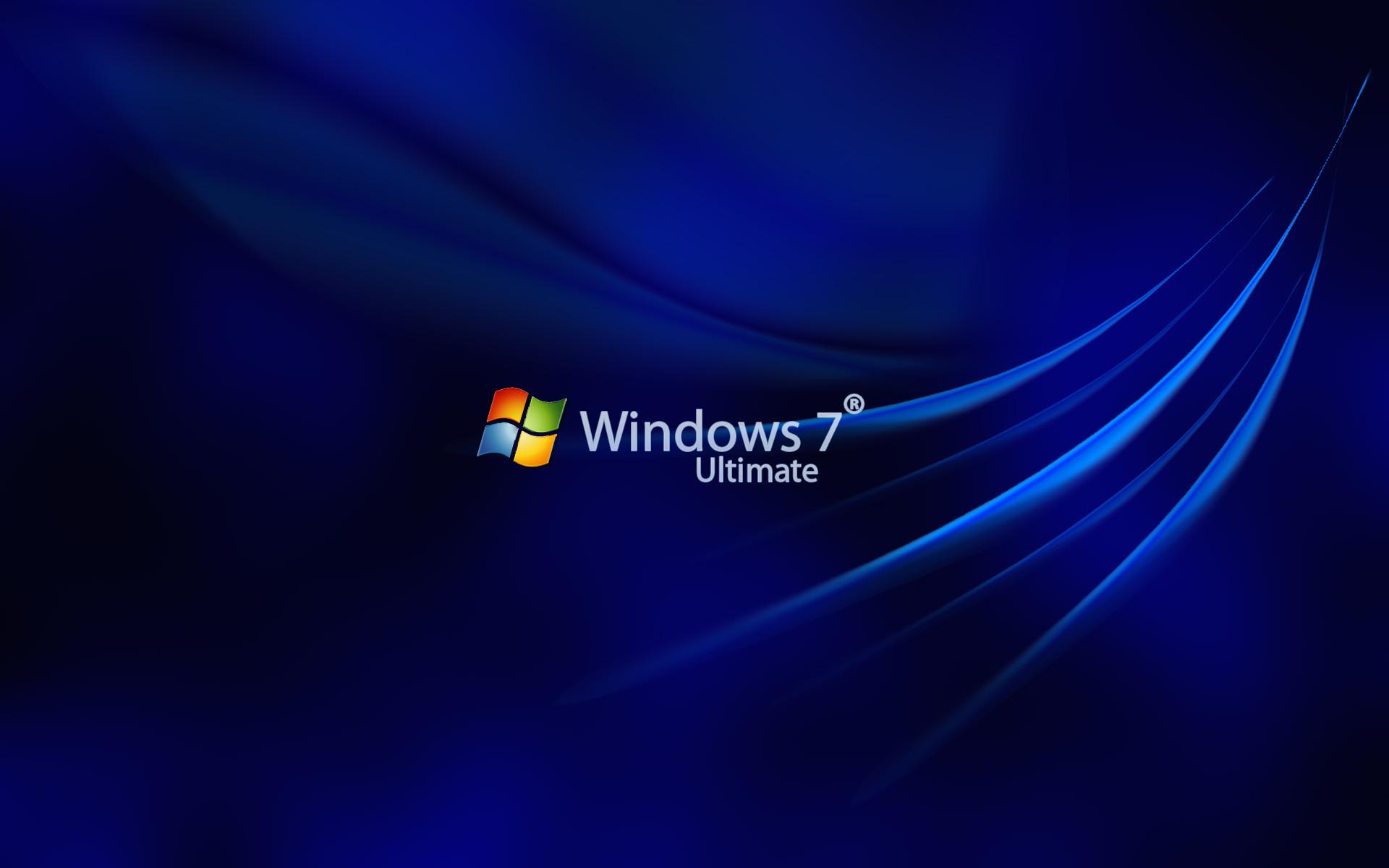 60 Hd Windows 7 Wallpaper On Wallpapersafari