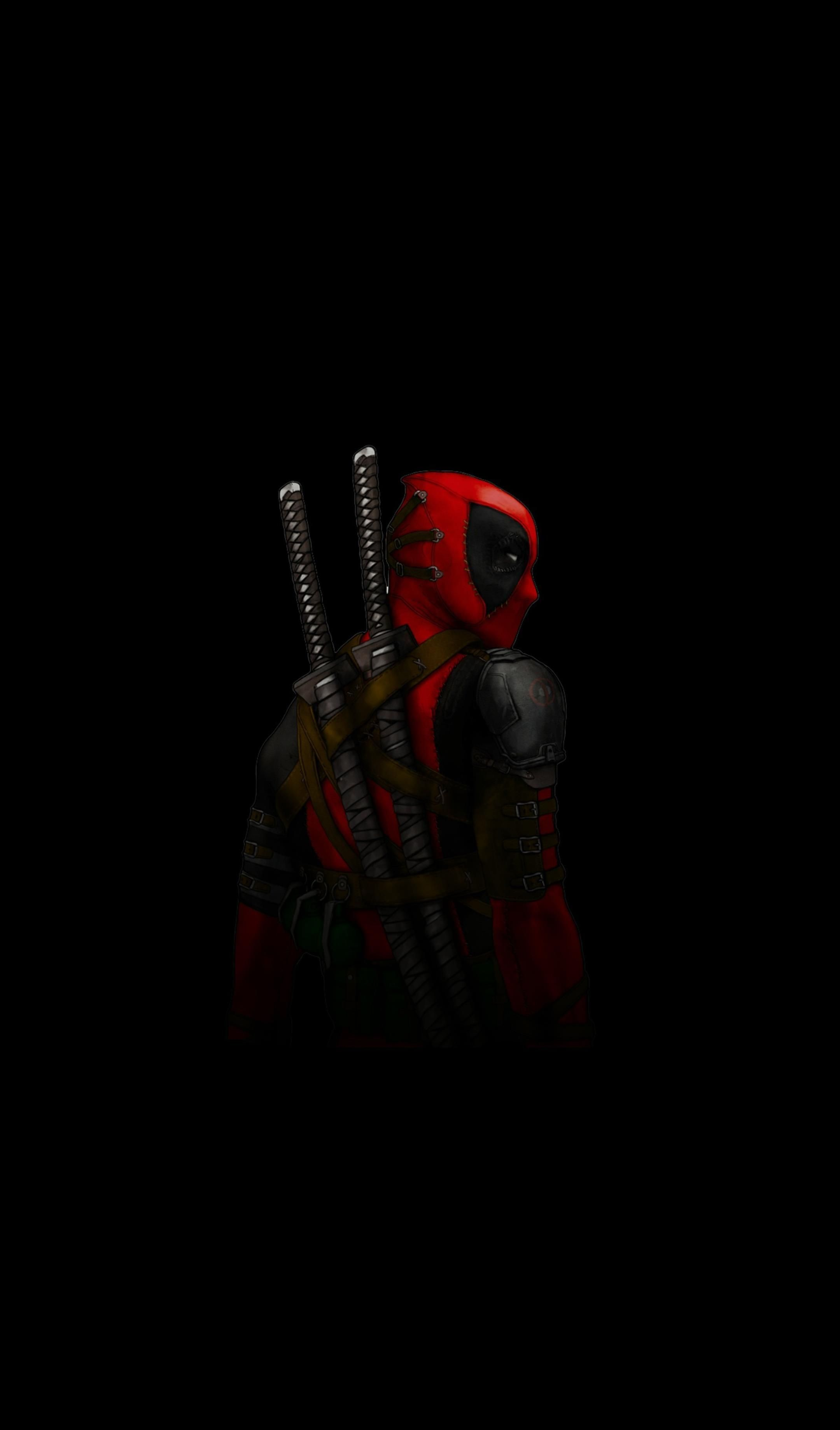 Deadpool Wallpapers Deadpool wallpaper Deadpool wallpaper