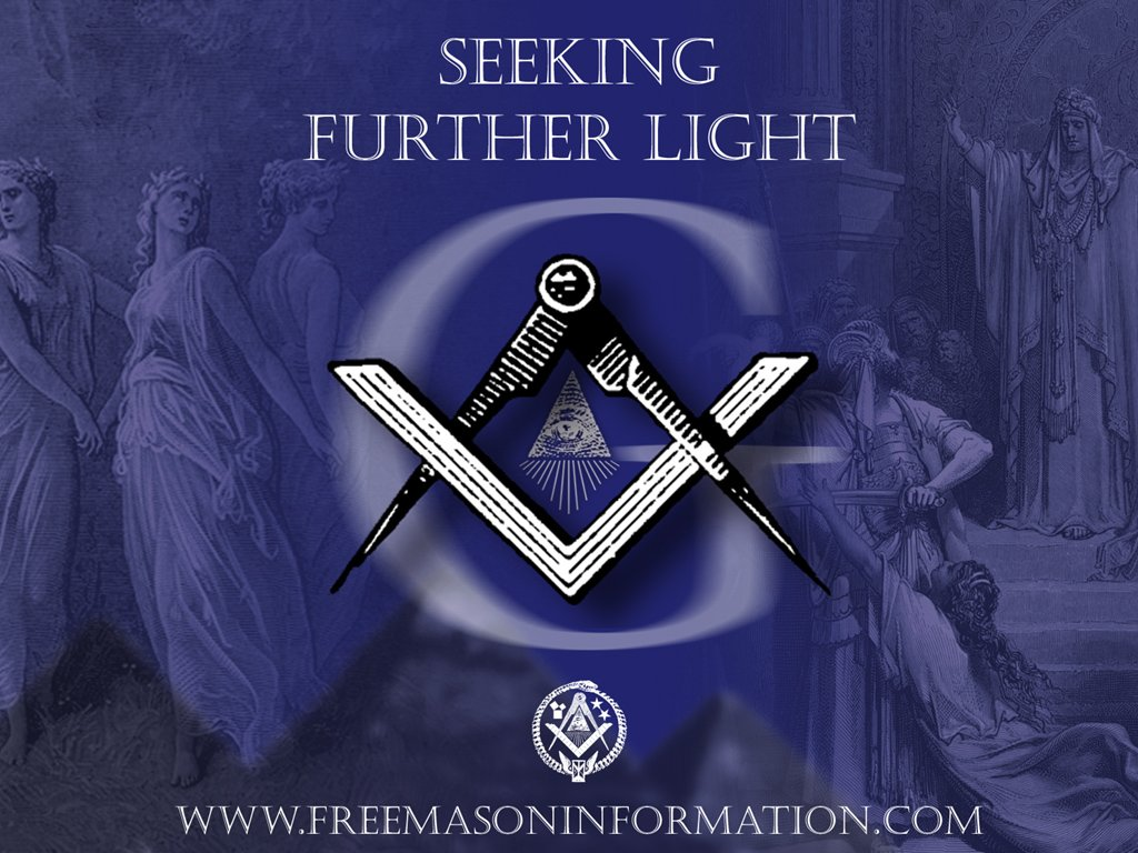 Free Masonic Wallpaper for Computers, by Masons! Bookmark and Share ...