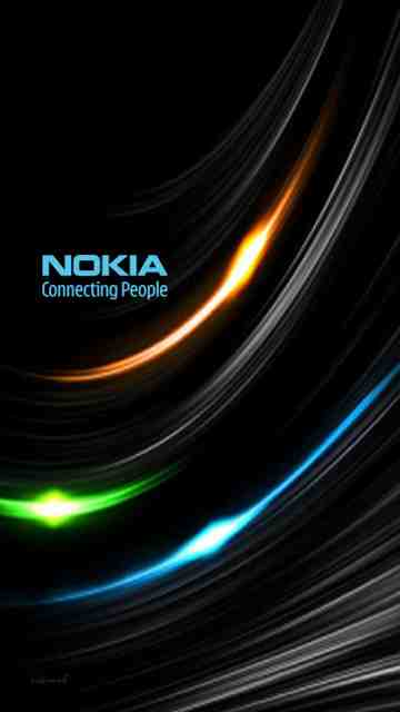 download animated wallpaper for nokia x2-02