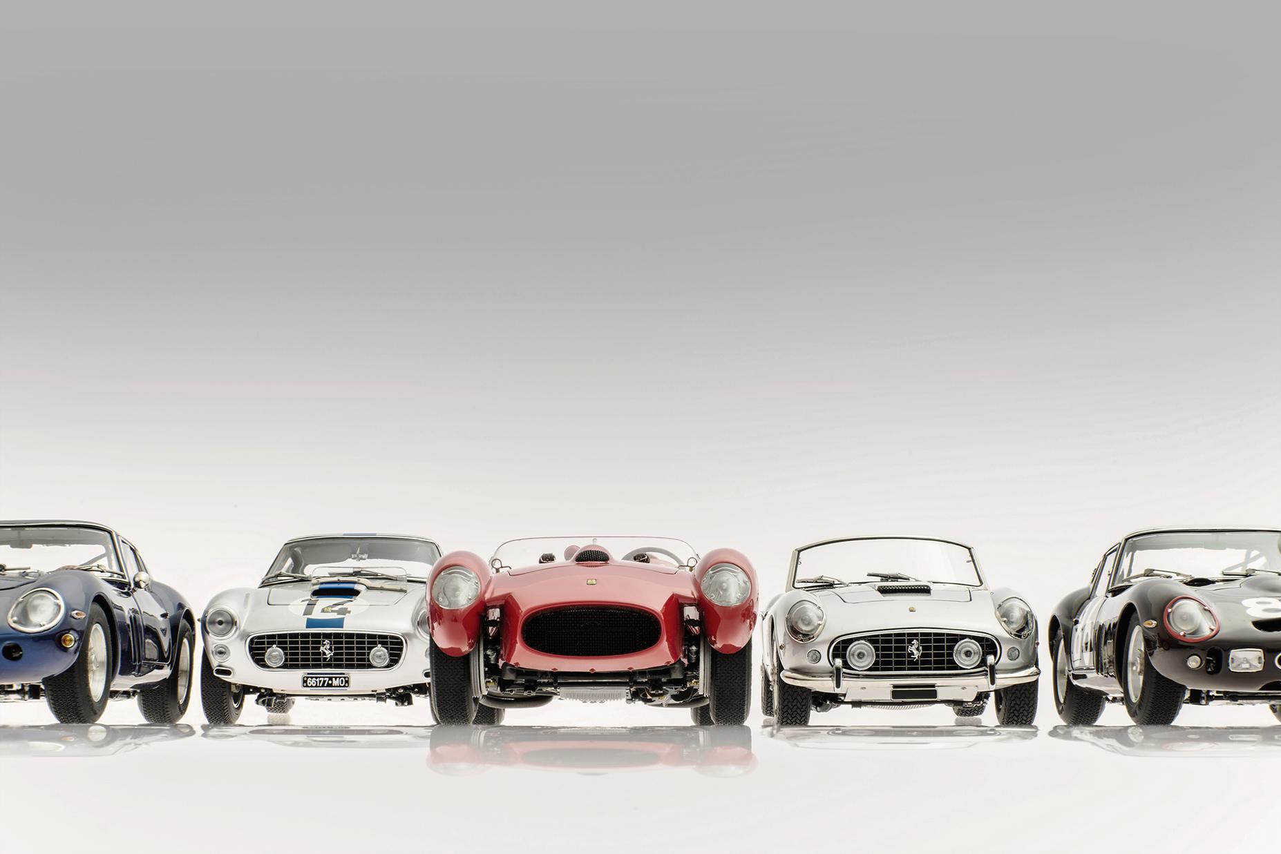 cmc models background RACING HEROES 1854x1237