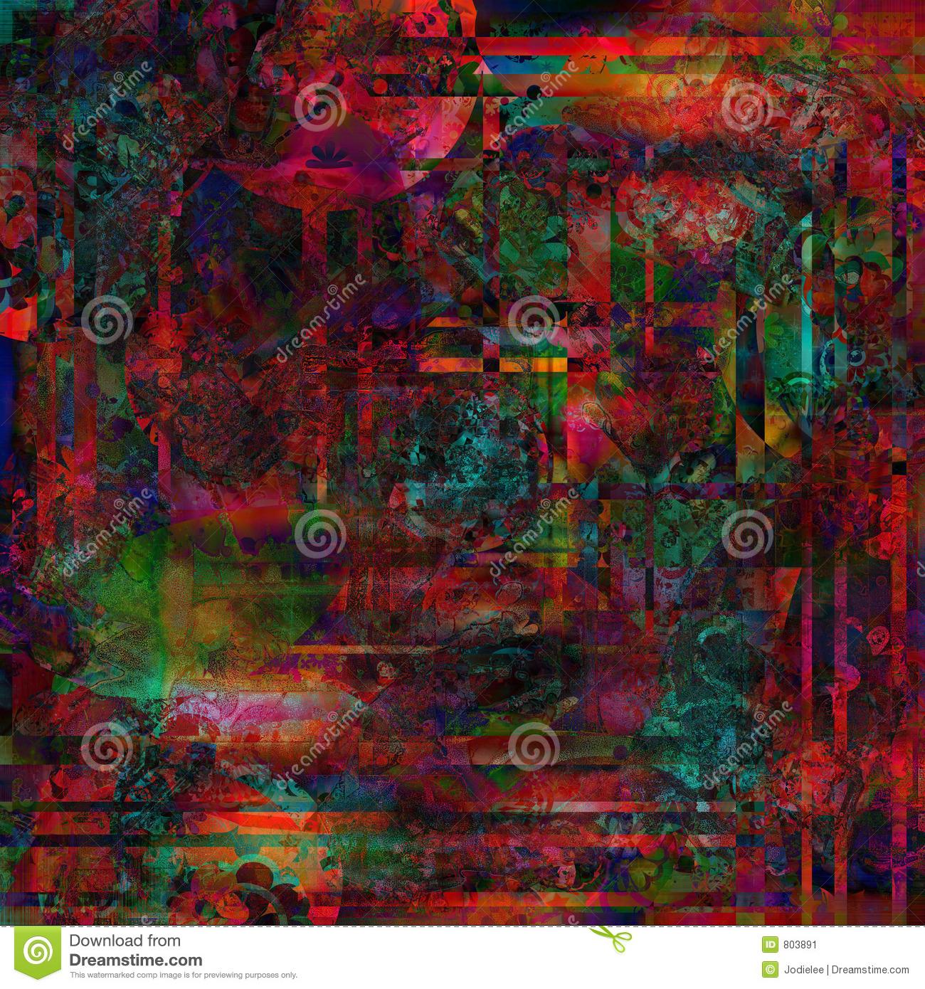 Bohemian Backgrounds Bohemian batik background 1300x1390