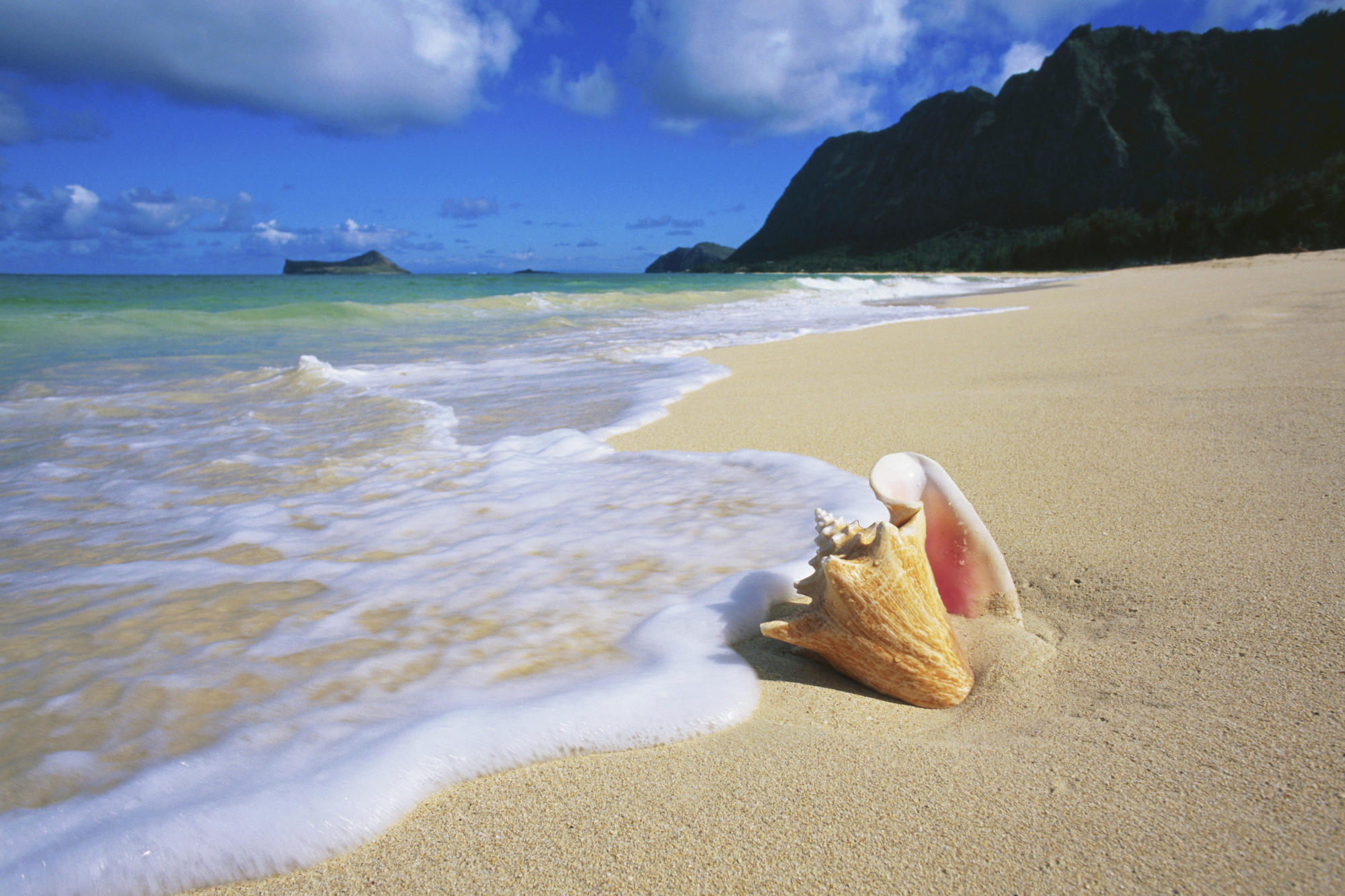 cool beach hd image wallpaper free download   HD 2000x1333