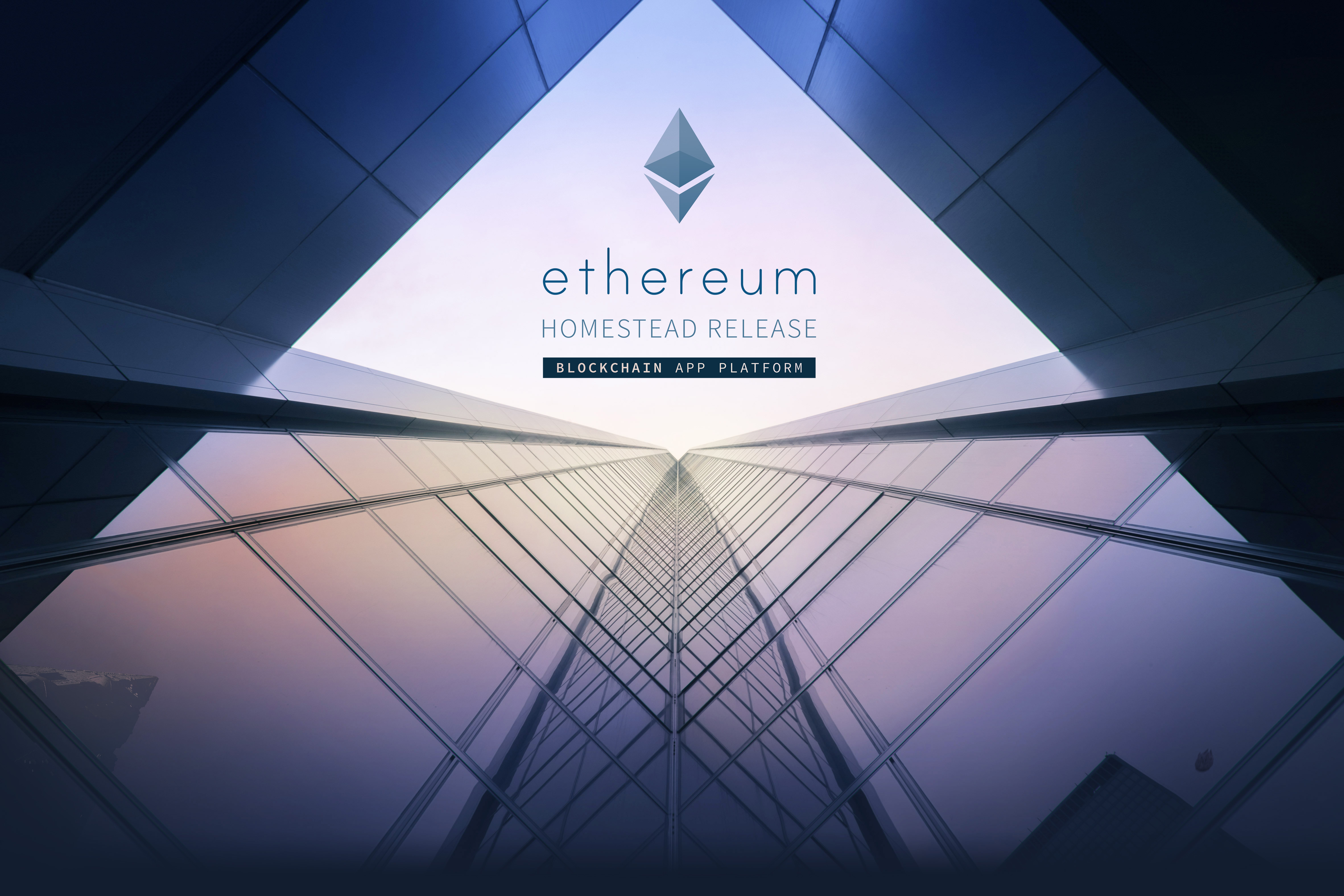 Yeheycom Ethereum wallpaper homestead small 4725x3150