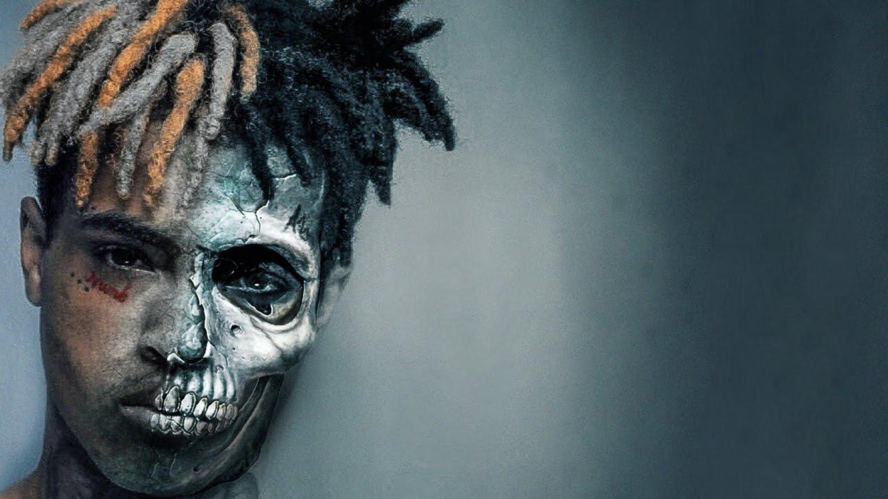 XXXTentacion Wallpapers 1280x720