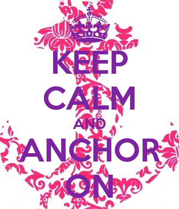 Anchors And Stripes Wallpaper Anchor Wallpaper Tumblr Cute Anchors 600x700