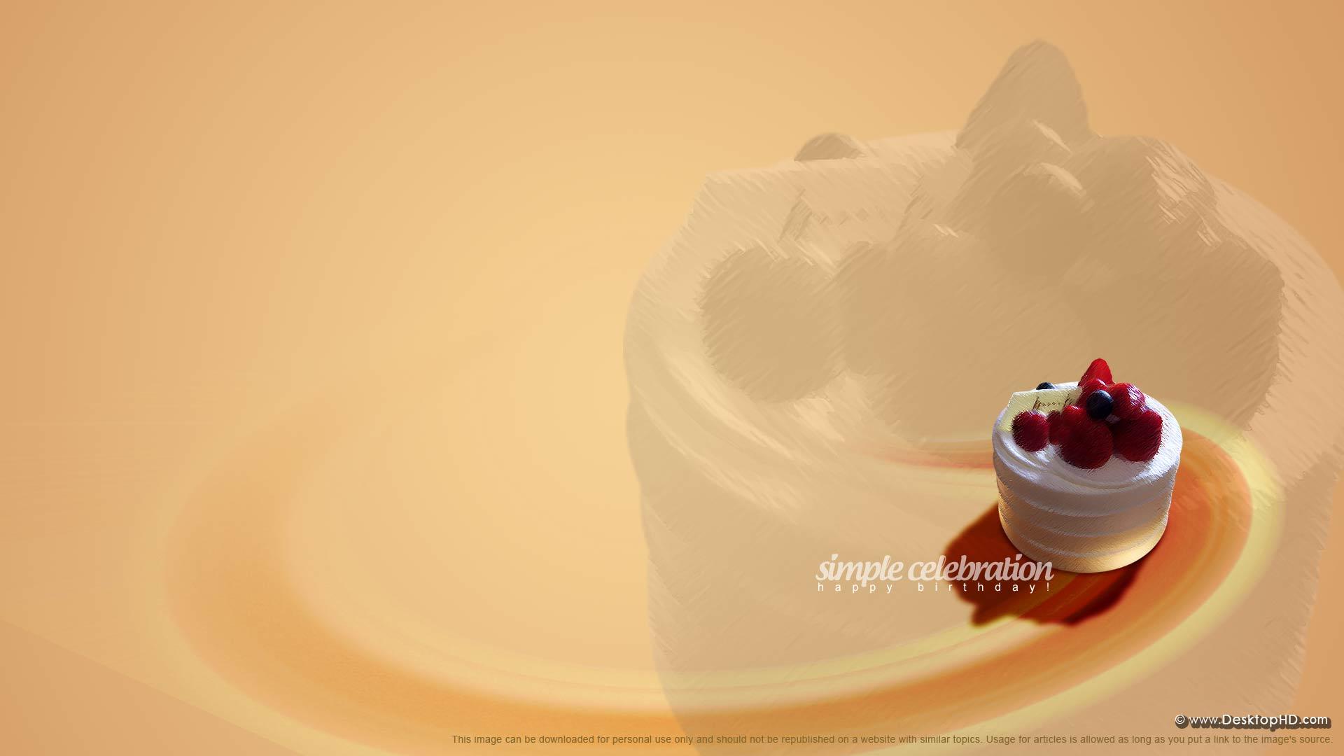 Chocolate Cake Code