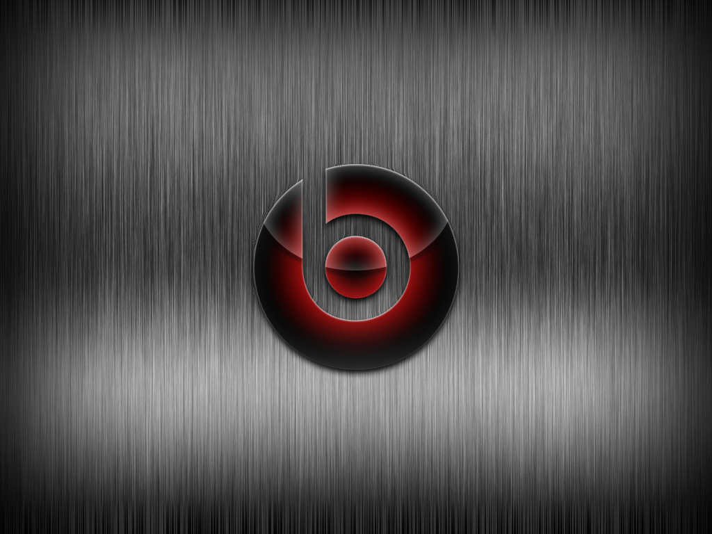 hd beats wallpaper wallpapersafari