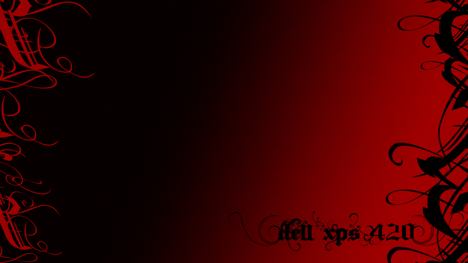 Dell Xps wallpaper 226725 1920x1080