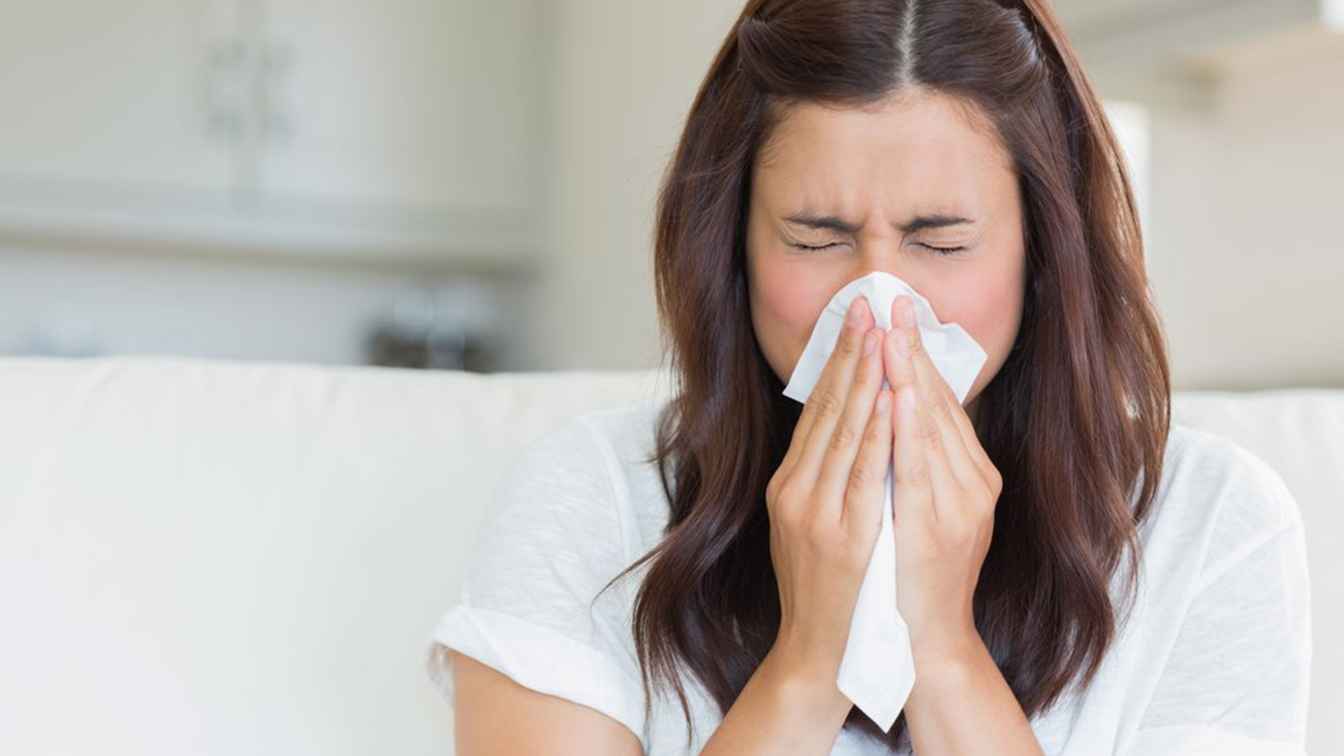 Allergy Season in Texas How Acupuncture Can Help You Zoi 1920x1080