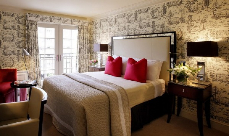 tags bed bedroom bedroom wall bedroom wallpaper border border design 1440x861