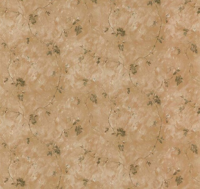Kitchen Wallpaper 23645 Double Roll   Farmhouse   Wallpaper   by 640x606