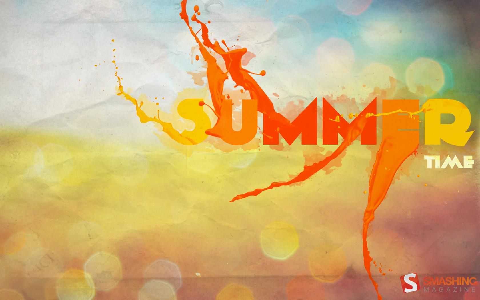 dandelion summer wallpaper qo4np jpg http wallpaperstock net summer 1680x1050
