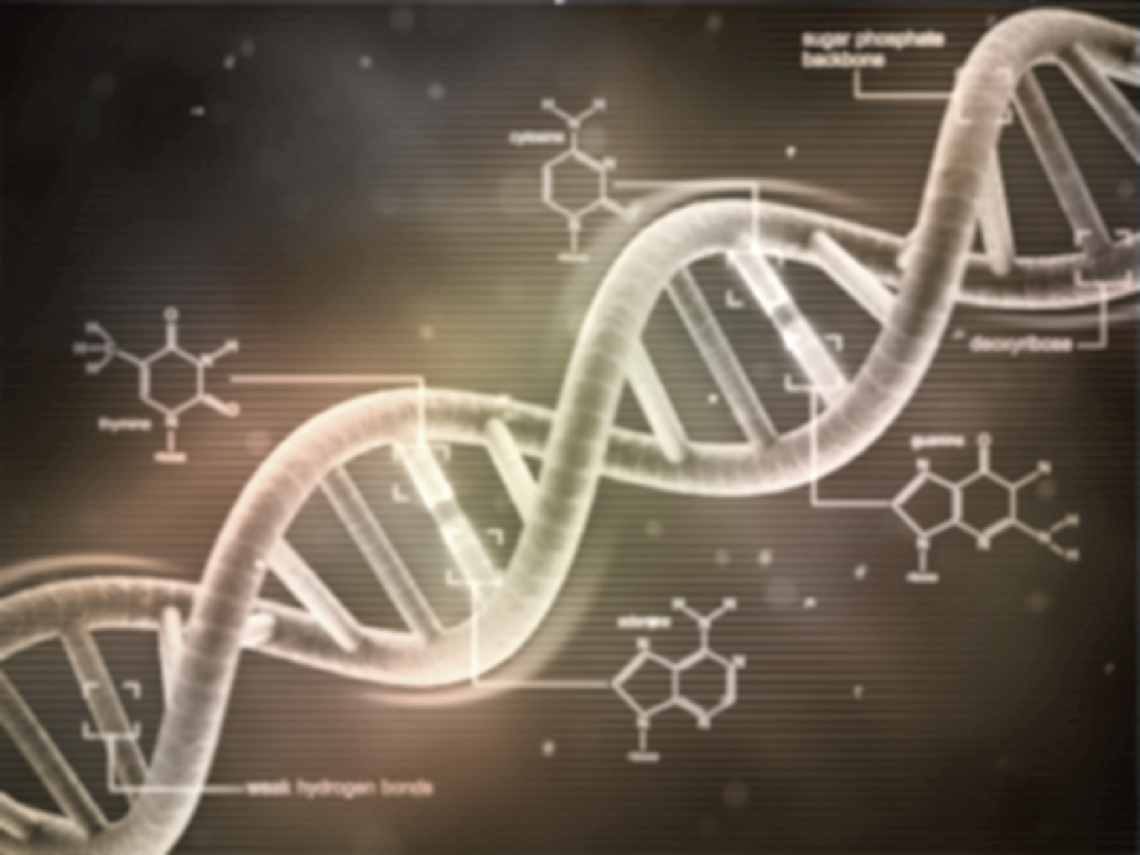 the use of biochemistry in forensic science In forensic science it is very often necessary to first find your sample, so searching for suitable samples is an integral part of the job, and with the introduction of ever more sensitive.