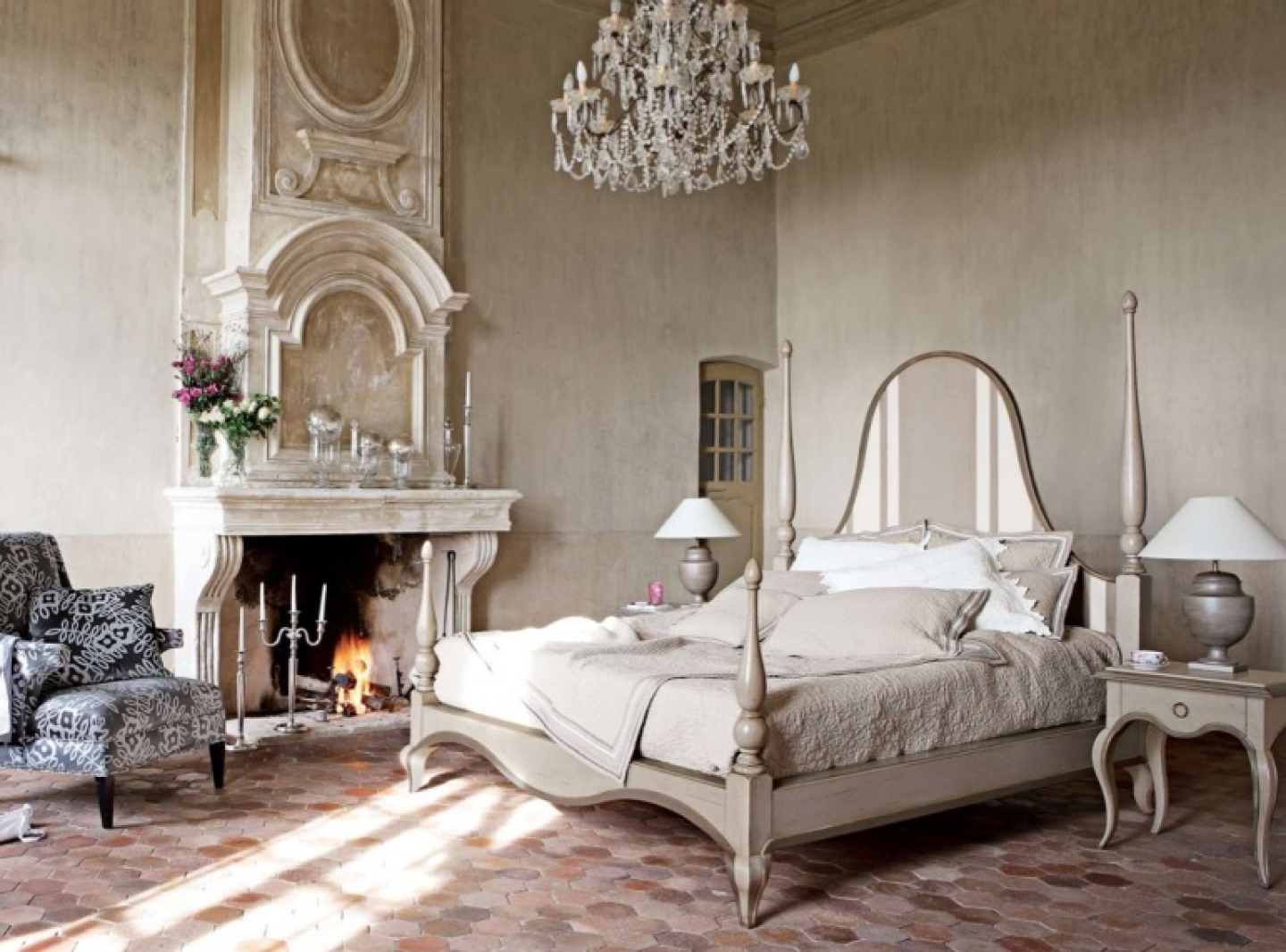 picture from the gallery Bedroom Wallpaper Ideas More Ideas 1440x1066