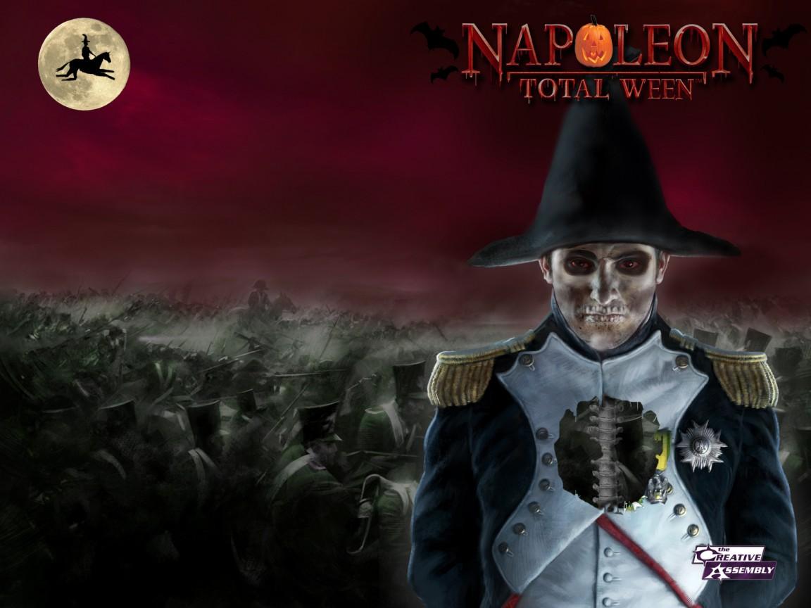 napoleon total war napoleon total ween wallpaper 1152x864
